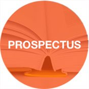 ABS prospectus button