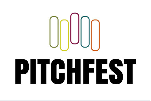 Pitchfest