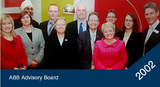 abs-advisory-board