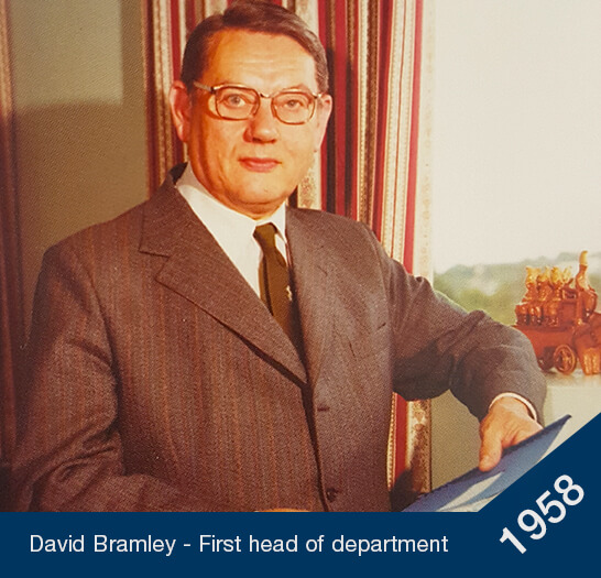 abs-david-bramley