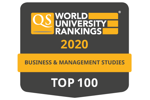 2020-Business-Management-top100 1