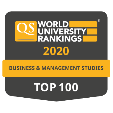 2020-Business-Management-top100
