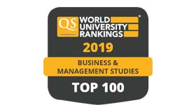 business-management-top100