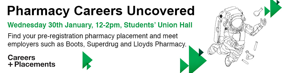 Pharmacy-Careers-Uncovered-Web-Banner
