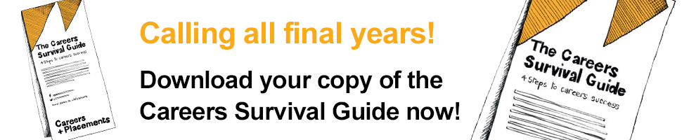 Updated-survival-guide-web-banner