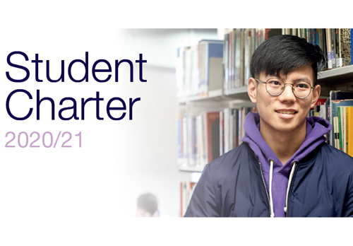 student-charter