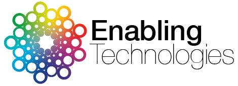 enabling-technologies-logo