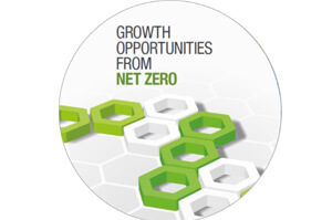 growth-opportunities