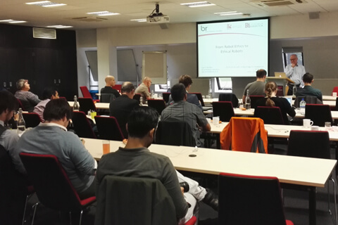 aston-institute-of-photonic-technologies-seminars-ui