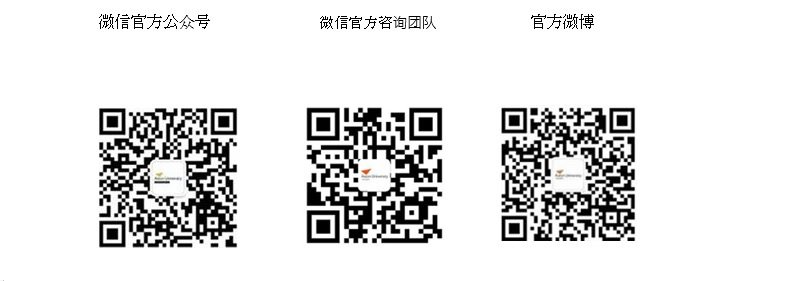 Collective QR codes