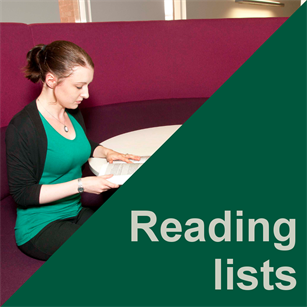 readinglists1