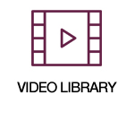 ABS alumni video library