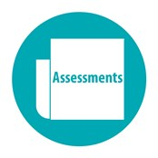 Assessments Button