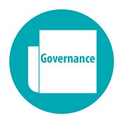 CLIPP Governance Button