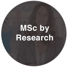 MSC by research