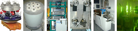 ppp- equipment - footer
