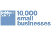Goldman Sachs 10,000 small businesses recruitment in the West Midlands