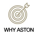 Why choose an Aston MBA