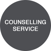 ABS Counselling button