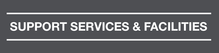 ABS Support Services Header
