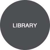 ABS Library button