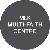 ABS MLK Button