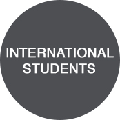 ABS Intl Students button