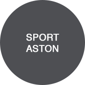 ABS Sport button
