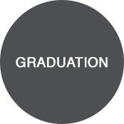 ABS Graduation Button