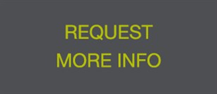Request more info CED