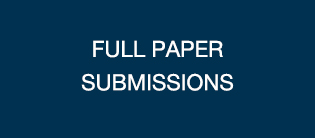 Full paper submissions IAMOT
