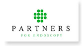 Partners for Endoscopy