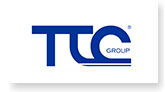 TTC Group