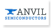 Anvil Semiconductors