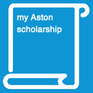 Scholarships, grants and loans