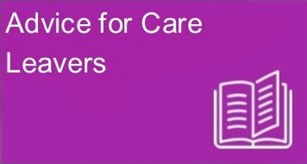 Advice for Care Leavers
