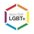 LGBT+ Network Logo New