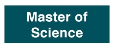 Master of Science (MSc)