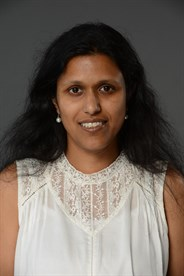 Dr Irundika Dias profile photo