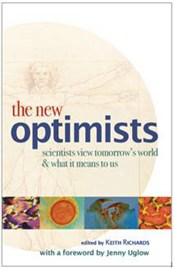 The New Optimists