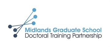 Midlands Graduate School