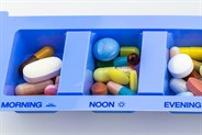 the paradox of pills - tablet overload may be causing harm
