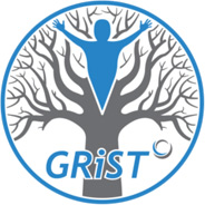 GRiST clinical decision support