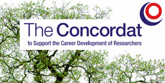 The Concordat and Aston