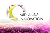 Midlands innovation