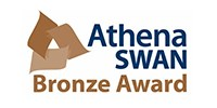 Athena SWAN - Intranet