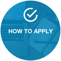 LSS Postgraduate How to Apply