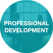 Professional Development Programme