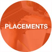 ABS_placements Aston University