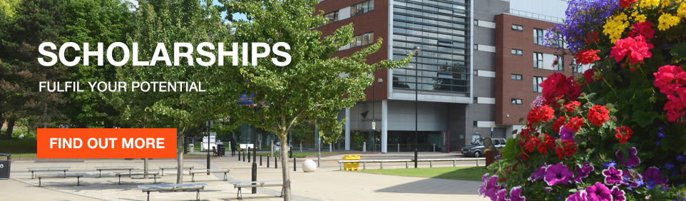 ABS_UG_Scholarships Aston University